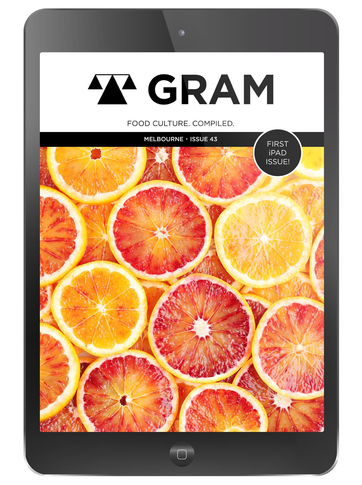 gram-cover_v